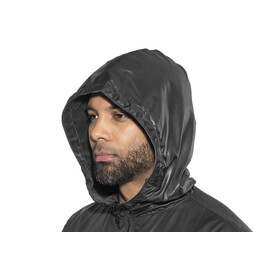 Protective Lima Cykeljacka Herr svart